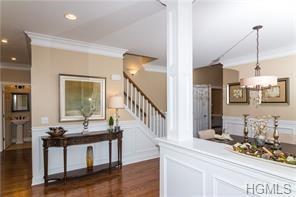 351 Hunters Drive, Call Listing Agent, NY 06759 (MLS #4819326) :: Mark Boyland Real Estate Team
