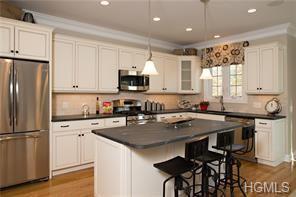 391 Hunters Drive, Call Listing Agent, NY 06759 (MLS #4819329) :: Mark Boyland Real Estate Team