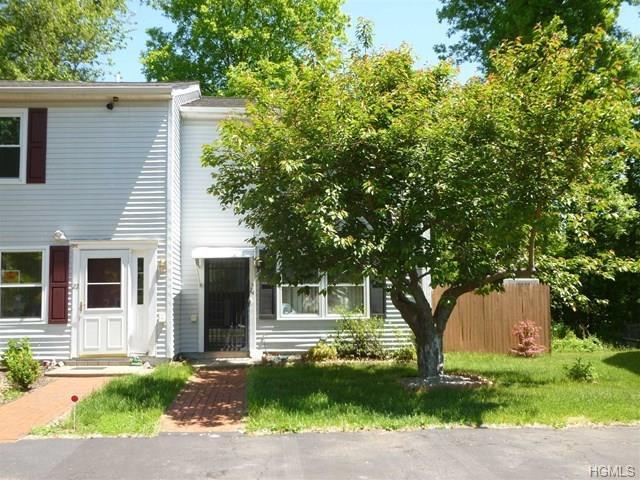 24 Greenhouse Lane, Poughkeepsie, NY 12603 (MLS #4819544) :: William Raveis Legends Realty Group