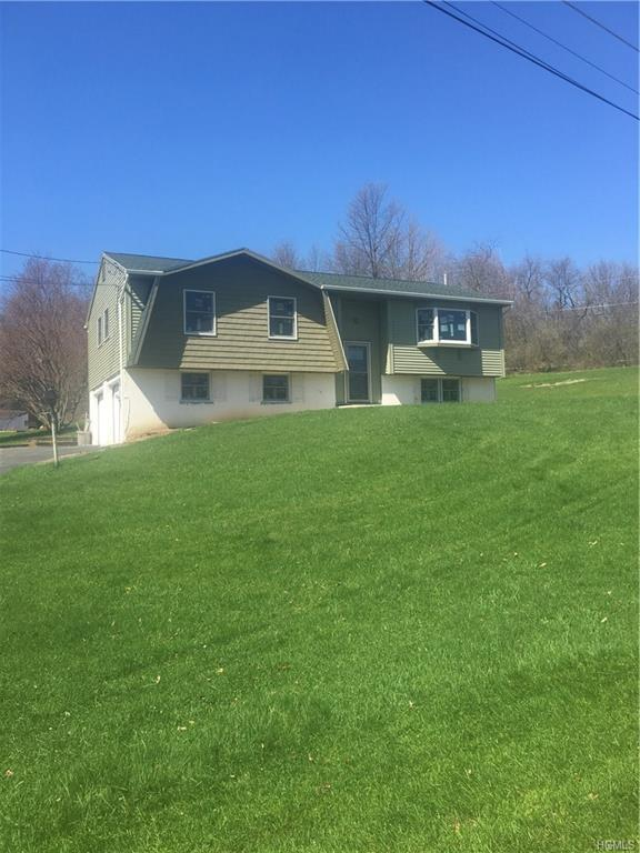 2 Keith Place, Campbell Hall, NY 10916 (MLS #4819833) :: Stevens Realty Group