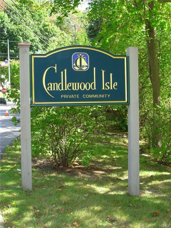 8 Ridge Road, Call Listing Agent, CT 06812 (MLS #4819895) :: Shares of New York