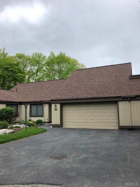 608 Heritage Hills C, Somers, NY 10589 (MLS #4820656) :: Mark Boyland Real Estate Team