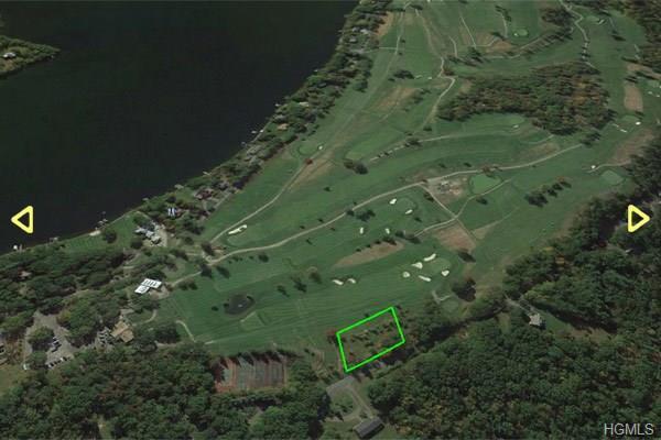 Golf Course Road, Copake, NY 12521 (MLS #4820998) :: Mark Seiden Real Estate Team