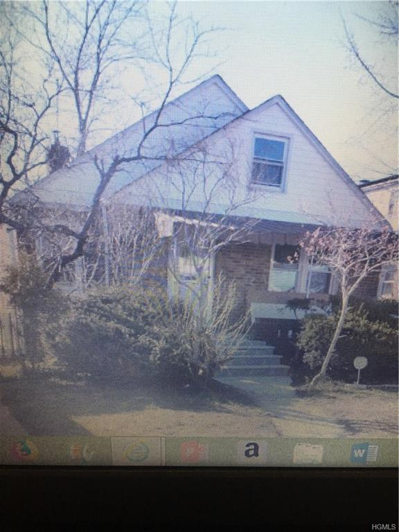 115-94 224th, Call Listing Agent, NY 11411 (MLS #4821350) :: Stevens Realty Group