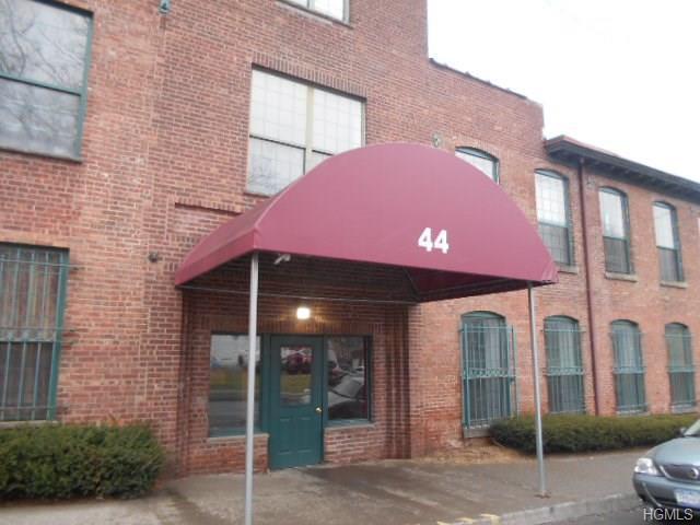 44 Johnes Street 305-J, Newburgh, NY 12550 (MLS #4821351) :: William Raveis Legends Realty Group