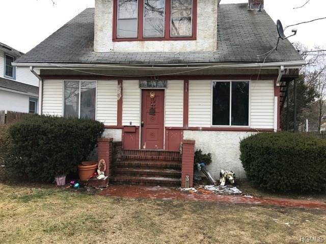 3 West Street, Mount Kisco, NY 10549 (MLS #4821385) :: Stevens Realty Group