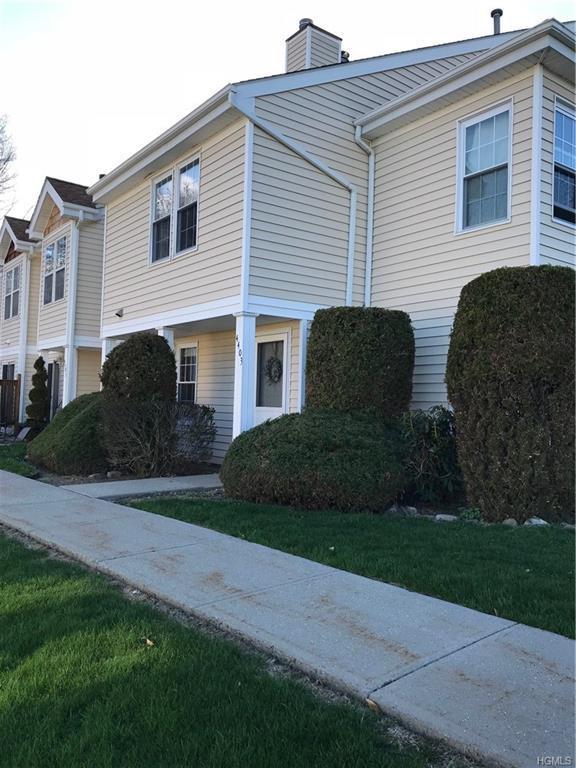4403 Whispering Hills, Chester, NY 10918 (MLS #4821594) :: Mark Seiden Real Estate Team
