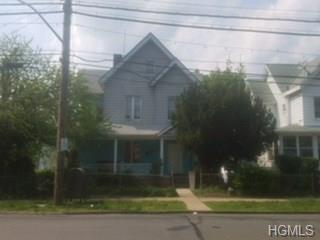 188 Fisher Avenue, White Plains, NY 10606 (MLS #4821906) :: William Raveis Legends Realty Group