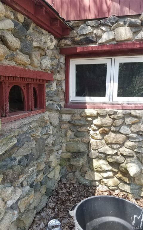 18 Lakeview Road, Carmel, NY 10512 (MLS #4822291) :: Mark Boyland Real Estate Team