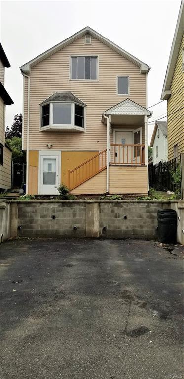 22 Conklin Avenue, Haverstraw, NY 10927 (MLS #4822352) :: Stevens Realty Group