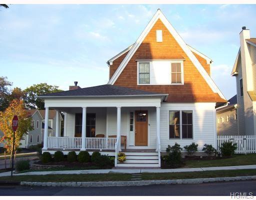 18 Aske Street, Warwick, NY 10990 (MLS #4822605) :: Stevens Realty Group