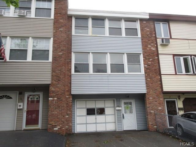 29 Overlook Road, West Haverstraw, NY 10993 (MLS #4822642) :: Stevens Realty Group