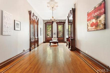 1987 Madison Avenue, New York, NY 10035 (MLS #4822776) :: Mark Boyland Real Estate Team
