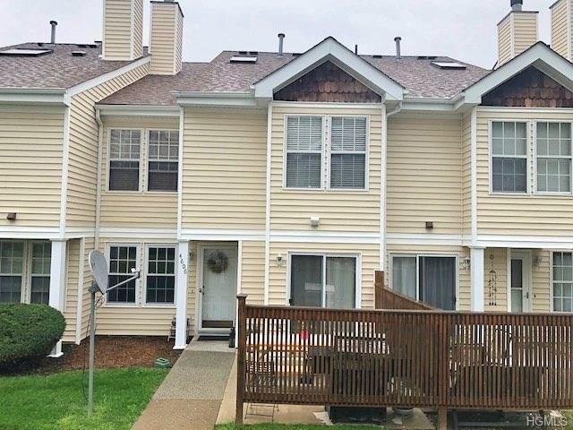 4606 Whispering Hills, Chester, NY 10918 (MLS #4822948) :: Mark Seiden Real Estate Team