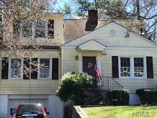163 Haviland Lane, White Plains, NY 10605 (MLS #4823044) :: Michael Edmond Team at Keller Williams NY Realty