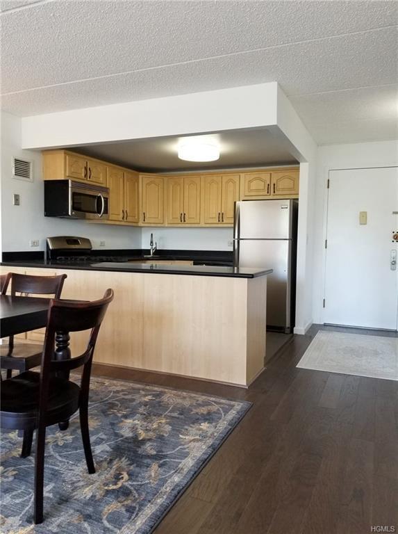 777 N Macquesten Parkway #308, Mount Vernon, NY 10552 (MLS #4823051) :: Mark Seiden Real Estate Team