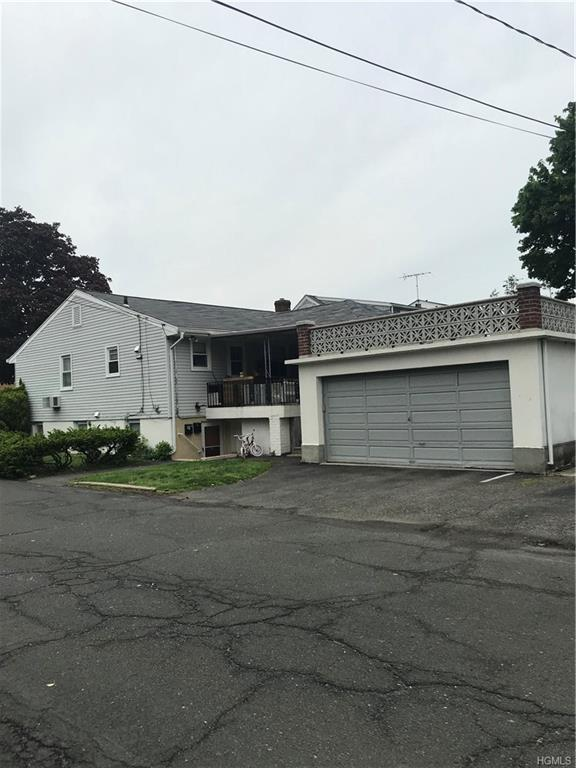 13 Ambrose Place, Yonkers, NY 10701 (MLS #4823088) :: Mark Boyland Real Estate Team