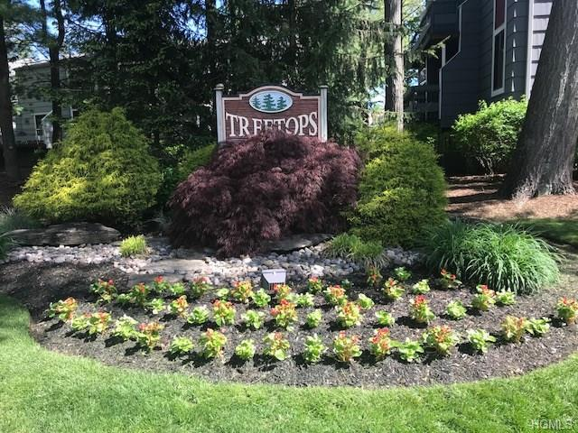 149 Treetop Circle, Nanuet, NY 10954 (MLS #4823100) :: Mark Boyland Real Estate Team