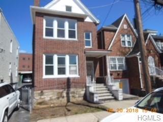4082 Edson Avenue, Bronx, NY 10466 (MLS #4823127) :: Mark Boyland Real Estate Team