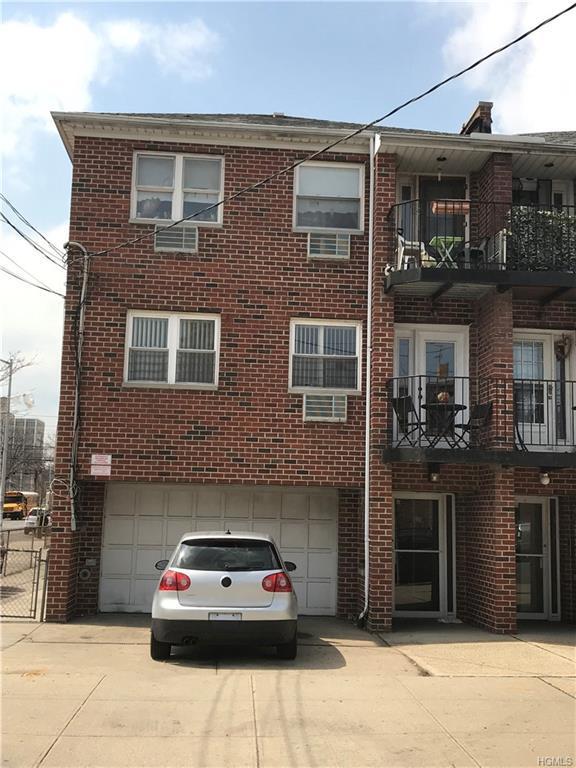 1901 Mayflower Avenue, Bronx, NY 10461 (MLS #4823406) :: Mark Boyland Real Estate Team