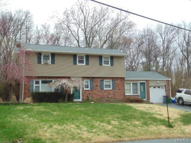 17 Greenridge Way, Spring Valley, NY 10977 (MLS #4823534) :: William Raveis Legends Realty Group