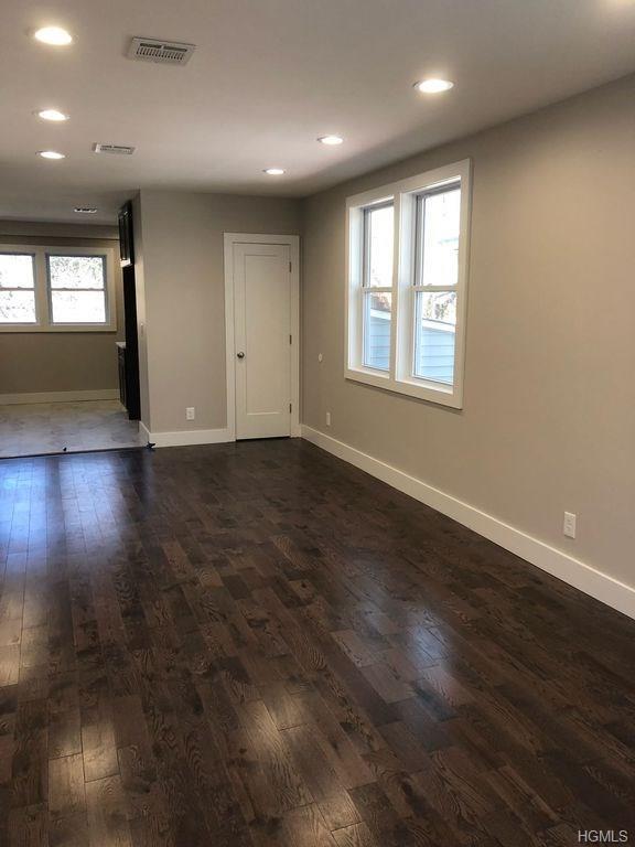 66-68 S Midland Avenue, Nyack, NY 10960 (MLS #4823579) :: Mark Boyland Real Estate Team