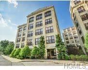 1 Scarsdale Road #621, Eastchester, NY 10707 (MLS #4823685) :: Mark Boyland Real Estate Team