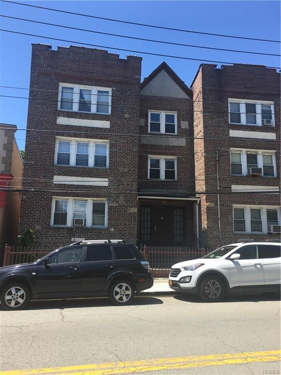 649 Bronx River Road, Yonkers, NY 10704 (MLS #4823777) :: Mark Boyland Real Estate Team