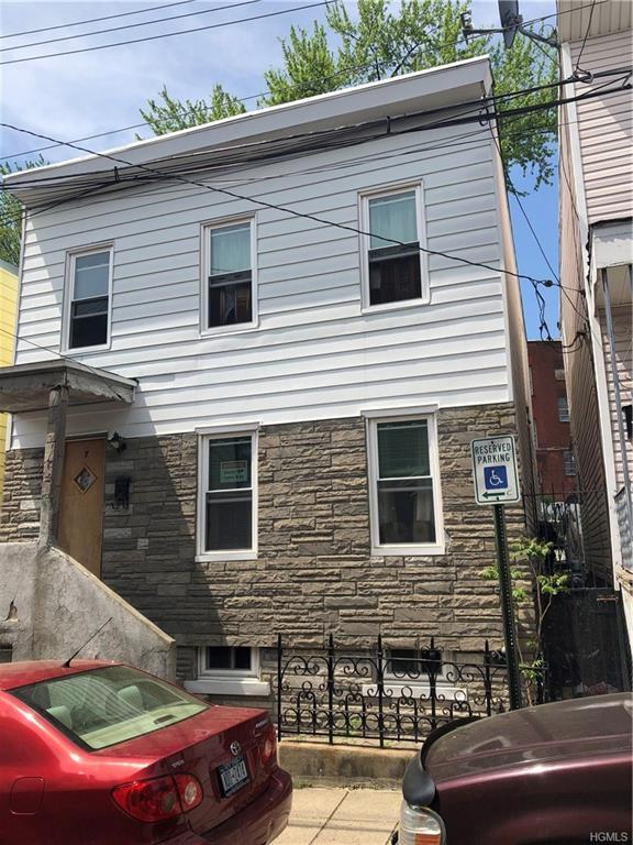 7 Stewart Place, Yonkers, NY 10701 (MLS #4823928) :: Mark Boyland Real Estate Team