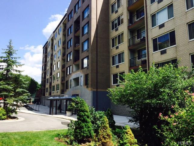 703 Pelham Road #401, New Rochelle, NY 10805 (MLS #4824360) :: Mark Seiden Real Estate Team