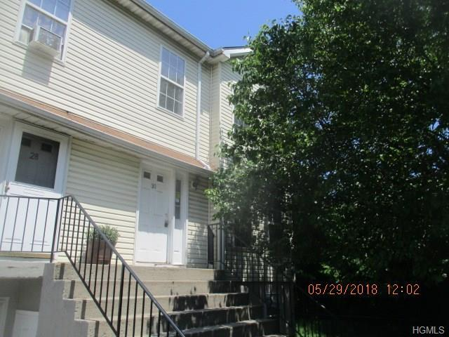 30 Lawn Avenue, New Rochelle, NY 10801 (MLS #4824818) :: William Raveis Baer & McIntosh