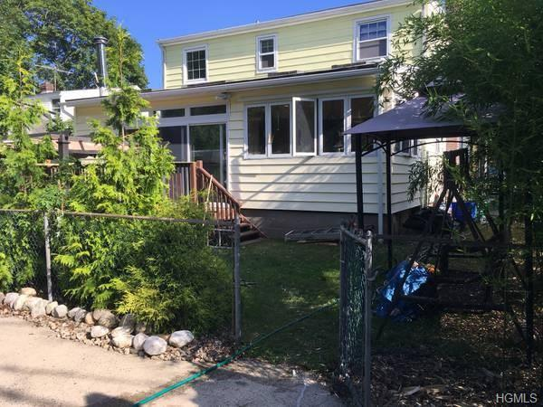 82 Gurnee Avenue, Haverstraw, NY 10927 (MLS #4825166) :: William Raveis Baer & McIntosh