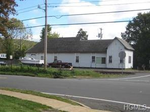 17 Highview Avenue, Orangeburg, NY 10962 (MLS #4825225) :: William Raveis Baer & McIntosh
