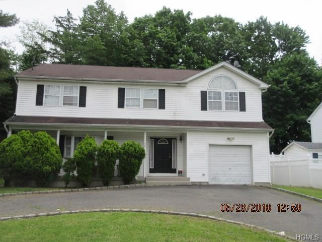 20 Palm Place, Call Listing Agent, NY 11704 (MLS #4825246) :: Mark Seiden Real Estate Team