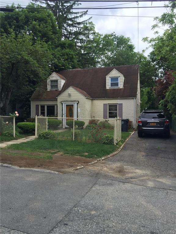 54 Babbitt Court, Elmsford, NY 10523 (MLS #4825700) :: Mark Boyland Real Estate Team