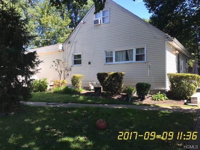 11 Crystal Lane, Call Listing Agent, NY 11717 (MLS #4826028) :: Mark Seiden Real Estate Team
