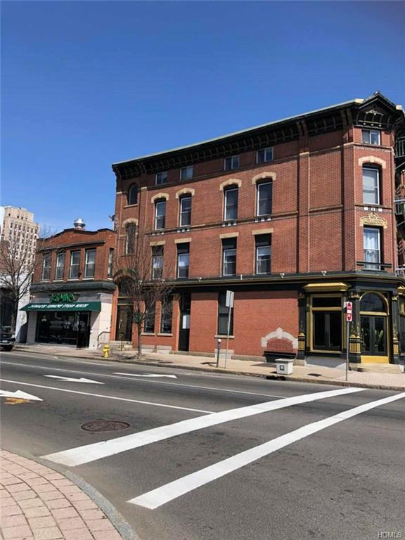 7 Elm Street, Call Listing Agent, NY 06510 (MLS #4826615) :: Mark Seiden Real Estate Team