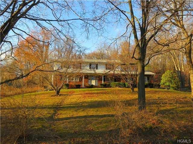 68 Grotke Road, Spring Valley, NY 10977 (MLS #4827491) :: Mark Boyland Real Estate Team