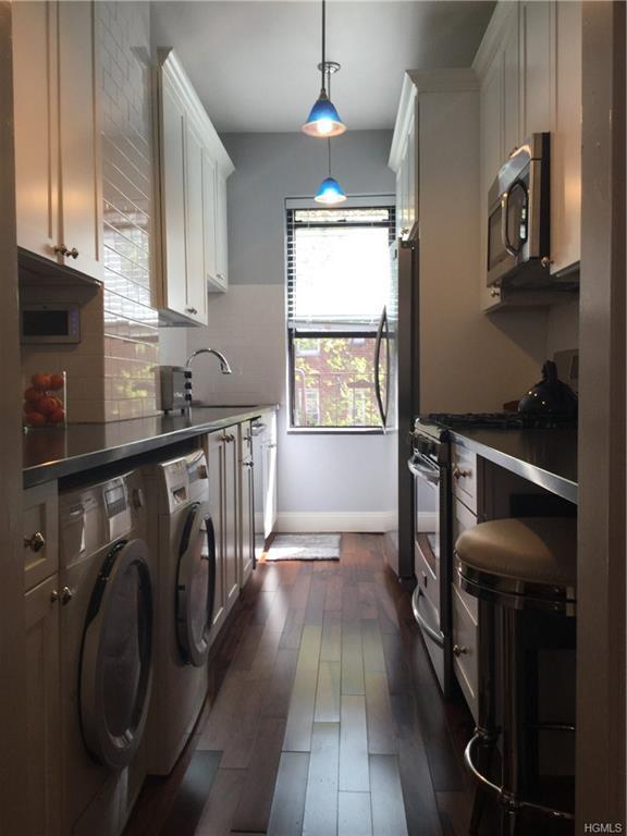 244 Bronxville Road G3, Bronxville, NY 10708 (MLS #4827502) :: Mark Boyland Real Estate Team