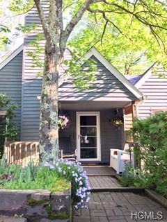 9 Fox Ridge, Woodridge, NY 12789 (MLS #4828120) :: William Raveis Legends Realty Group