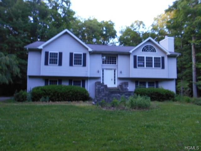 618 Lybolt Road, Middletown, NY 10941 (MLS #4828345) :: William Raveis Baer & McIntosh