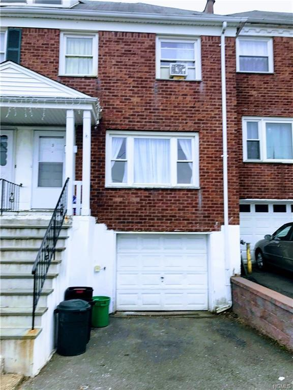 3 W Lincoln Street, Haverstraw, NY 10927 (MLS #4828545) :: William Raveis Baer & McIntosh