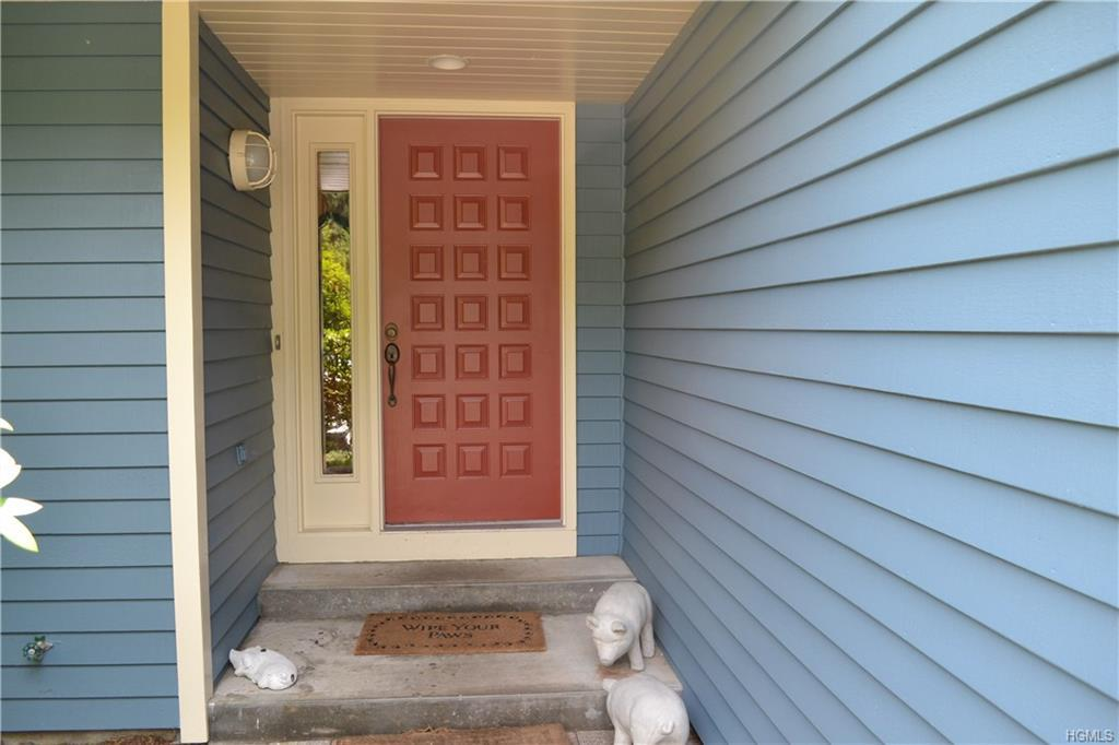 5 Lowell Court - Photo 1