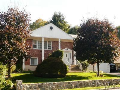 568 Manville Road, Pleasantville, NY 10570 (MLS #4828782) :: William Raveis Baer & McIntosh