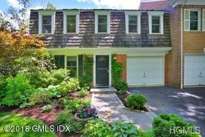 8 Valley Drive, Call Listing Agent, CT 06830 (MLS #4828983) :: Stevens Realty Group