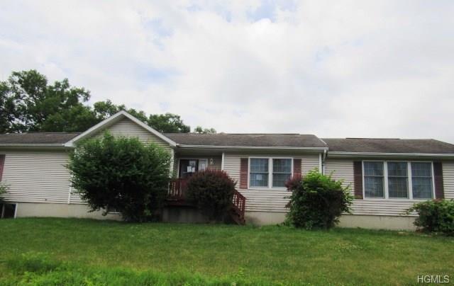 2 Alder Court, Kingston, NY 12401 (MLS #4830416) :: Mark Boyland Real Estate Team
