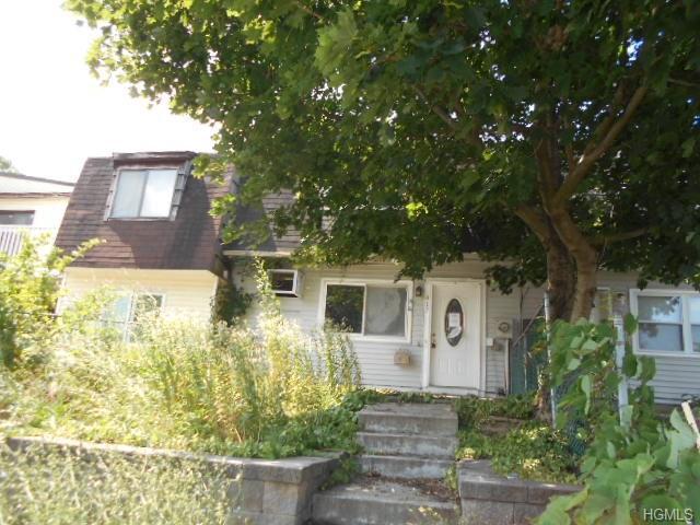 417 Saracino Drive, Maybrook, NY 12543 (MLS #4831472) :: Mark Boyland Real Estate Team