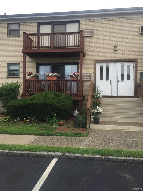 100 W Sneden Place #100, Spring Valley, NY 10977 (MLS #4831502) :: Stevens Realty Group