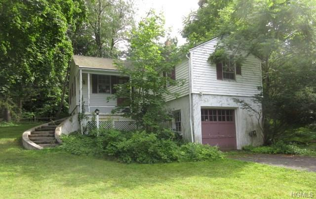 5 Miller Road, Valley Cottage, NY 10989 (MLS #4831619) :: William Raveis Baer & McIntosh