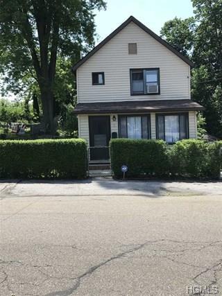 5 Falconer Street, Beacon, NY 12508 (MLS #4831720) :: Stevens Realty Group